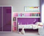 kız çocuk odası dekorasyon_5