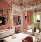kız çocuk odası dekorasyon_6