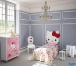 kız çocuk odası dekorasyon_7