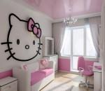 kız çocuk odası dekorasyon_8