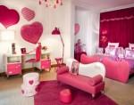 kız çocuk odası dekorasyon_9