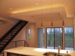 led ışık asma tavan_10