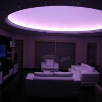 led ışık asma tavan_12