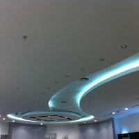led ışık asma tavan_13