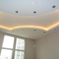 led ışık asma tavan_15
