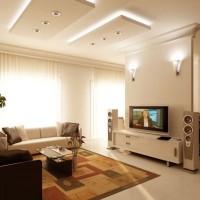 led ışık asma tavan_2