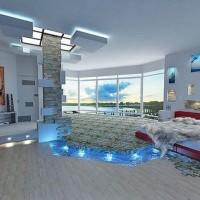led ışık asma tavan_4