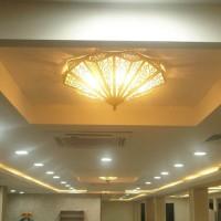 led ışık asma tavan_5