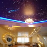 led ışık asma tavan_6