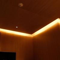 led ışık asma tavan_7