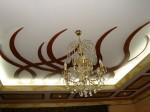 led ışık asma tavan_8