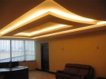 led ışık asma tavan_9