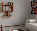 modern duvar rafları dekorister_3