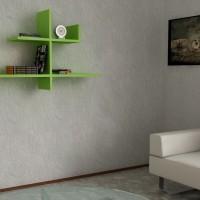 modern duvar rafları dekorister_5