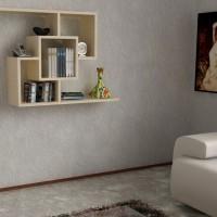 modern duvar rafları dekorister_7