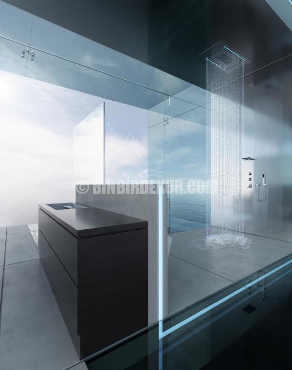 2013 modern banyo tasarımları_2