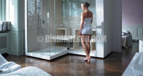 2013 modern banyo tasarımları_4