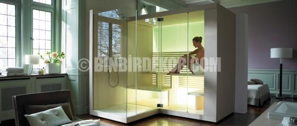 2013 modern banyo tasarımları_5
