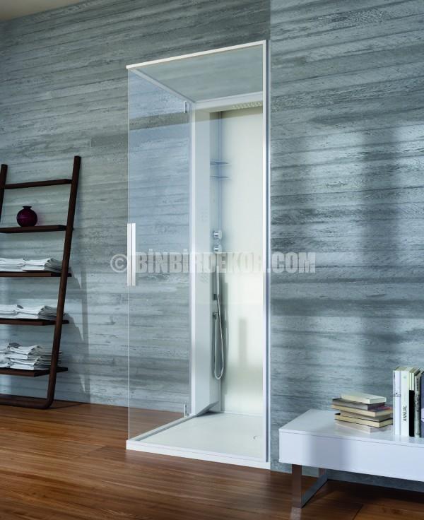 2013 modern banyo tasarımları_6