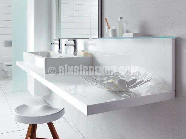 2013 modern banyo tasarımları_7