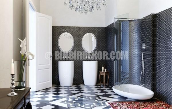 2013 modern banyo tasarımları_8