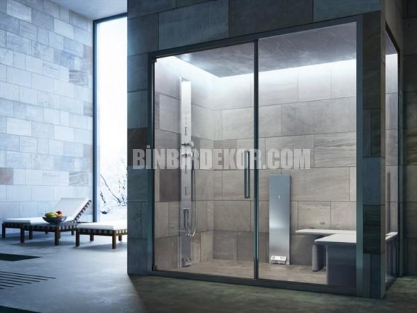 2013 modern banyo tasarımları_9