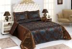 abiye yatak örtüsü ottoman style_ (1)