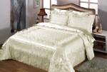 abiye yatak örtüsü ottoman style_ (2)