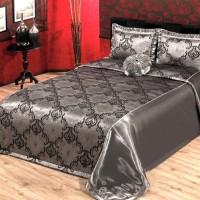 abiye yatak örtüsü ottoman style_ (3)