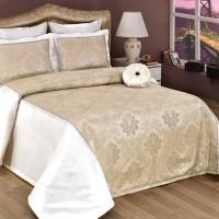 abiye yatak örtüsü ottoman style_ (4)