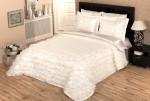 abiye yatak örtüsü ottoman style_ (5)