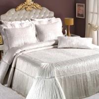 abiye yatak örtüsü ottoman style_ (6)