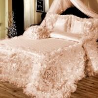 abiye yatak örtüsü ottoman style_ (7)