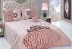 abiye yatak örtüsü ottoman style_ (9)