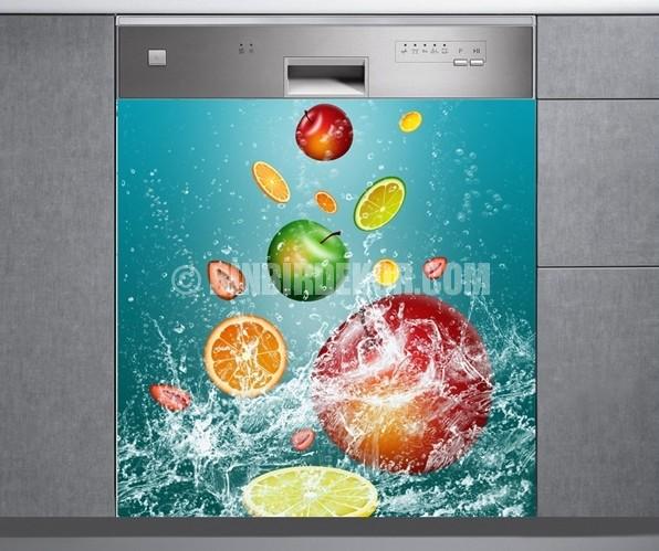 bulaşık makinası sticker modelleri_3