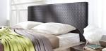 doğtaş yatak odası briza_7