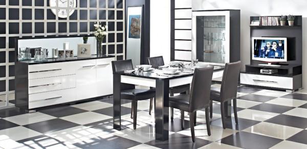 doğtaş yemek odası modelleri lincoln_2