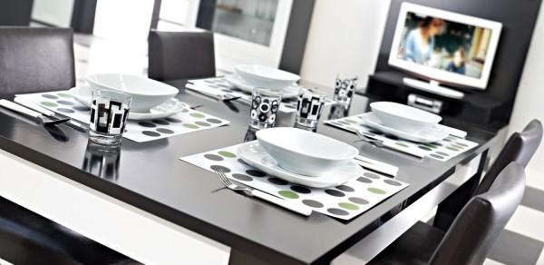 doğtaş yemek odası modelleri lincoln_3