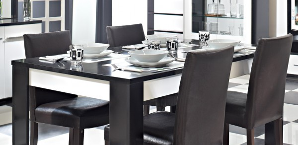 doğtaş yemek odası modelleri lincoln_4