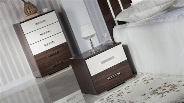 istikbal yatak odası modelleri kayra_4