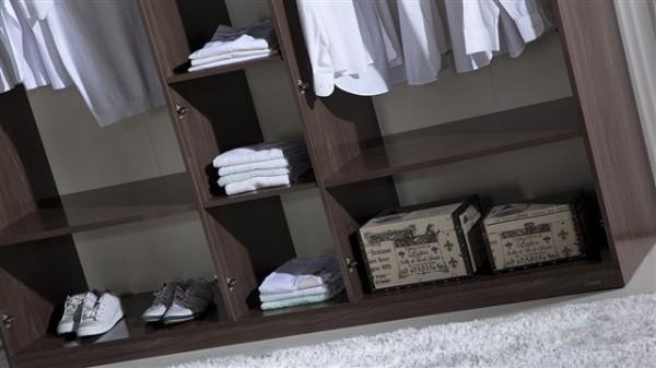 istikbal yatak odası modelleri kayra_6