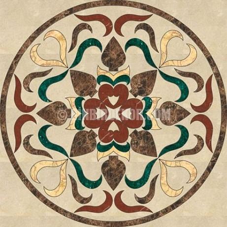 yer göbekleri zemin dekorasyonu_3