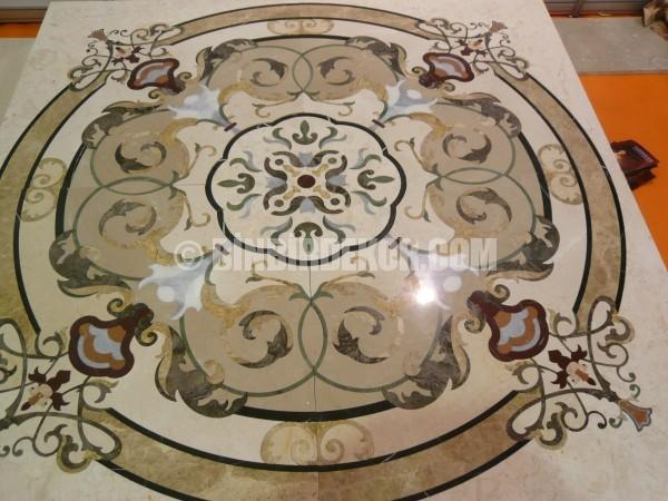 yer göbekleri zemin dekorasyonu_4