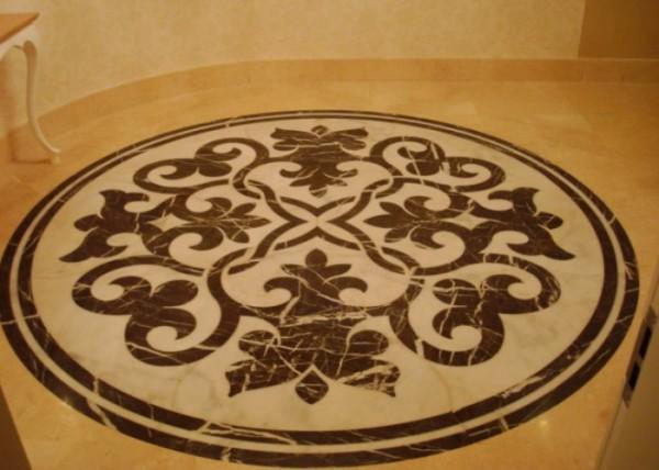 yer göbekleri zemin dekorasyonu_5