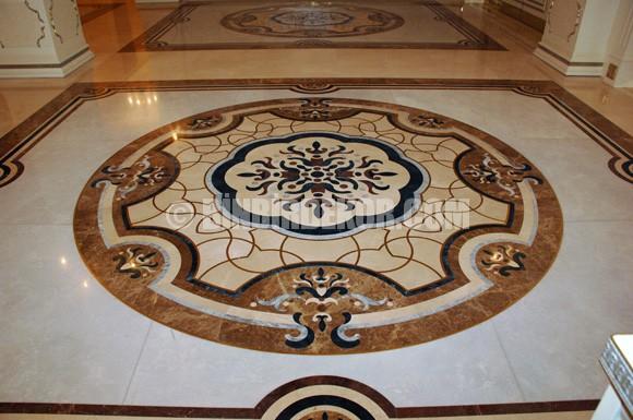yer göbekleri zemin dekorasyonu_6