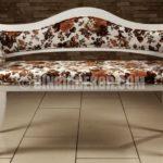Antreniz için çok şık dinlenme koltukları (Albero Home)