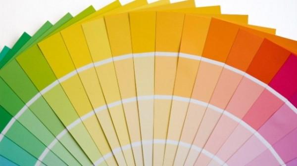 Duvar Boyası Renk Seçimi Tavsiyeleri Binbirdekorcom