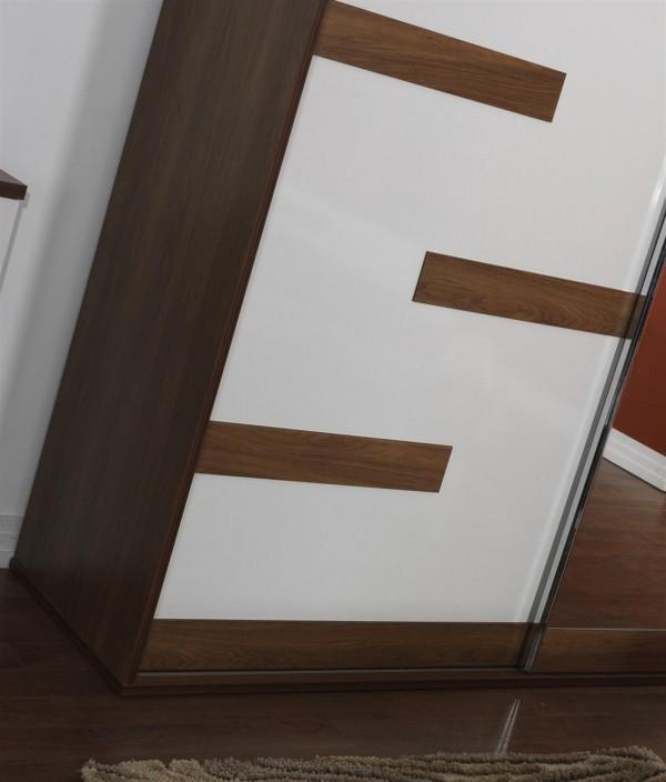 ipek yatak odası modelleri perla_2