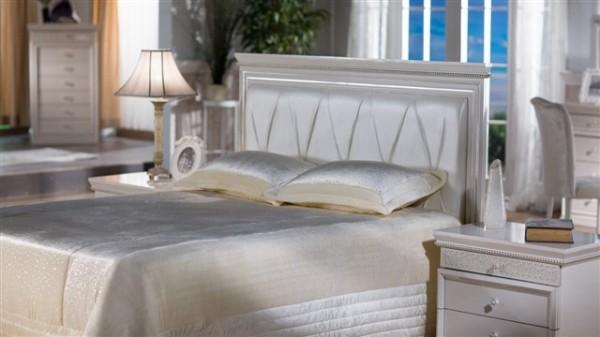 istikbal yatak odası modelleri 2013 barok_5
