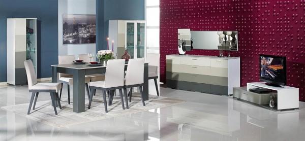 merinos yemek odası modelleri premiere_2